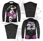 La Rosa Long Sleeve Jersey