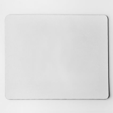 Design Your Own: Mousepad
