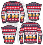 Hardball ATWL Christmas Spirit Sweater-2
