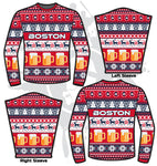 Hardball ATWL Christmas Spirit Sweater-3