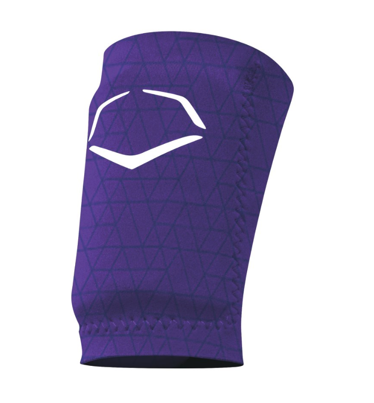 EVOSHIELD CUSTOM MOLDING PROTECTIVE WRIST GUARD