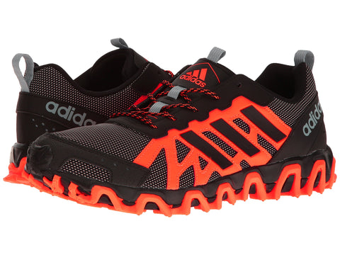 Adidas INCISIONS TRAIL