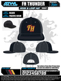 Fishhawk Fall League Hats