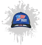 FREEDOM UMPIRE HAT