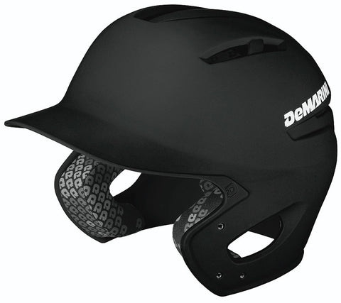 DeMARINI Adult Paradox Batting Helmet