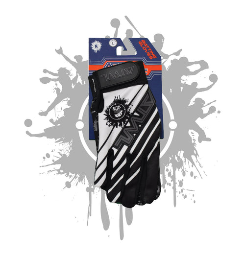 ATWL Batting Gloves (11 Colors Available)
