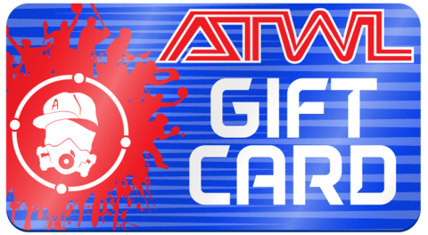 ATWL Gift Card