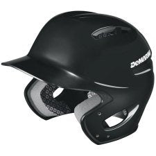 DeMARINI Adult Protege Pro Batting Helmet