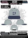 East Point Hats/Visors