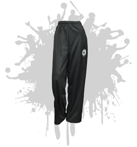 2017 ATWL MEN'S SWEATPANTS