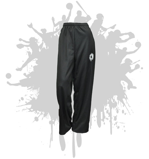 ATWL SWEATPANTS