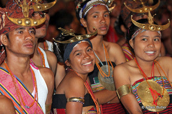 Introduce Timor-Leste to the world!