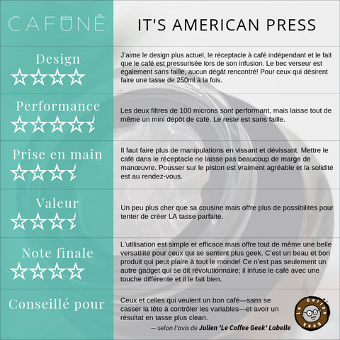 cafune-le-coffee-geek-its-american-press
