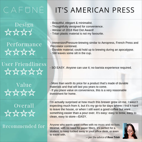 cafune-rose-trinh-its-american-press-review