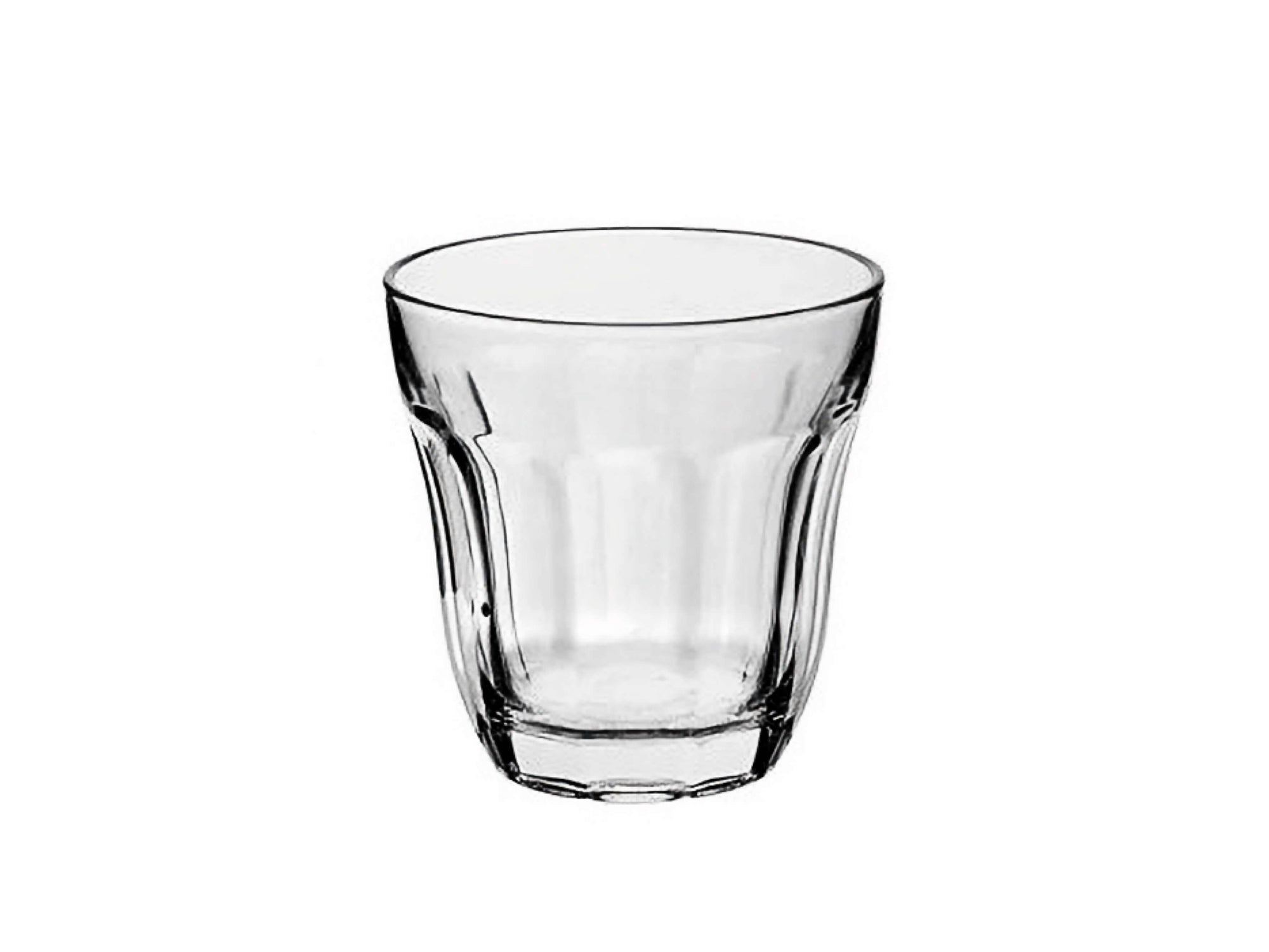 Aram | Shot Glass