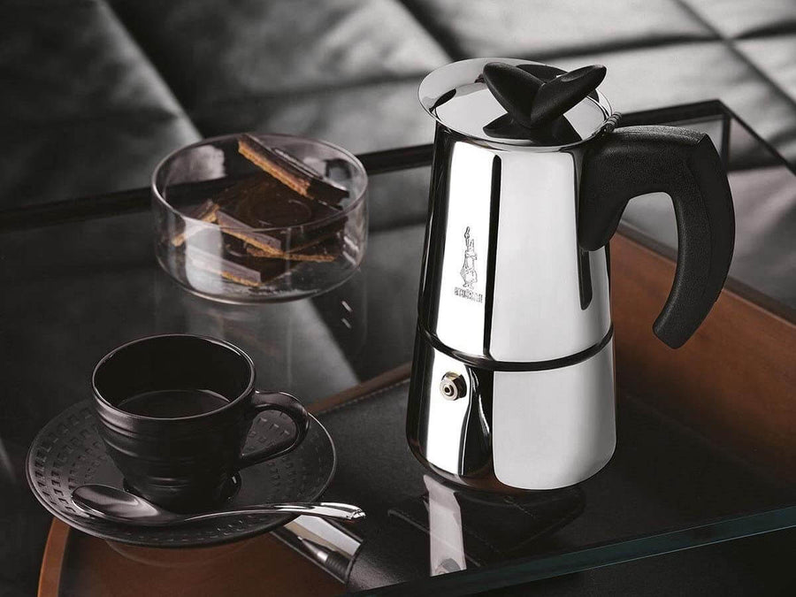 Bialetti | Musa Induction
