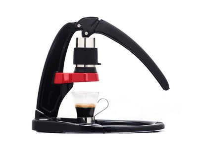 Flair | Espresso Maker - Classic