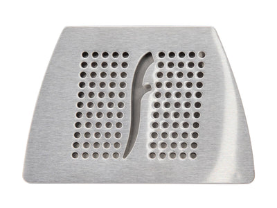 Flair | Stainless Steel Drip Tray