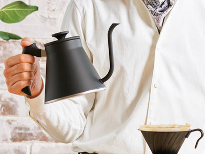 Hario | V60 Drip Kettle Fit