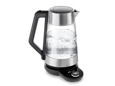 OXO | Adjustable Temperature Kettle
