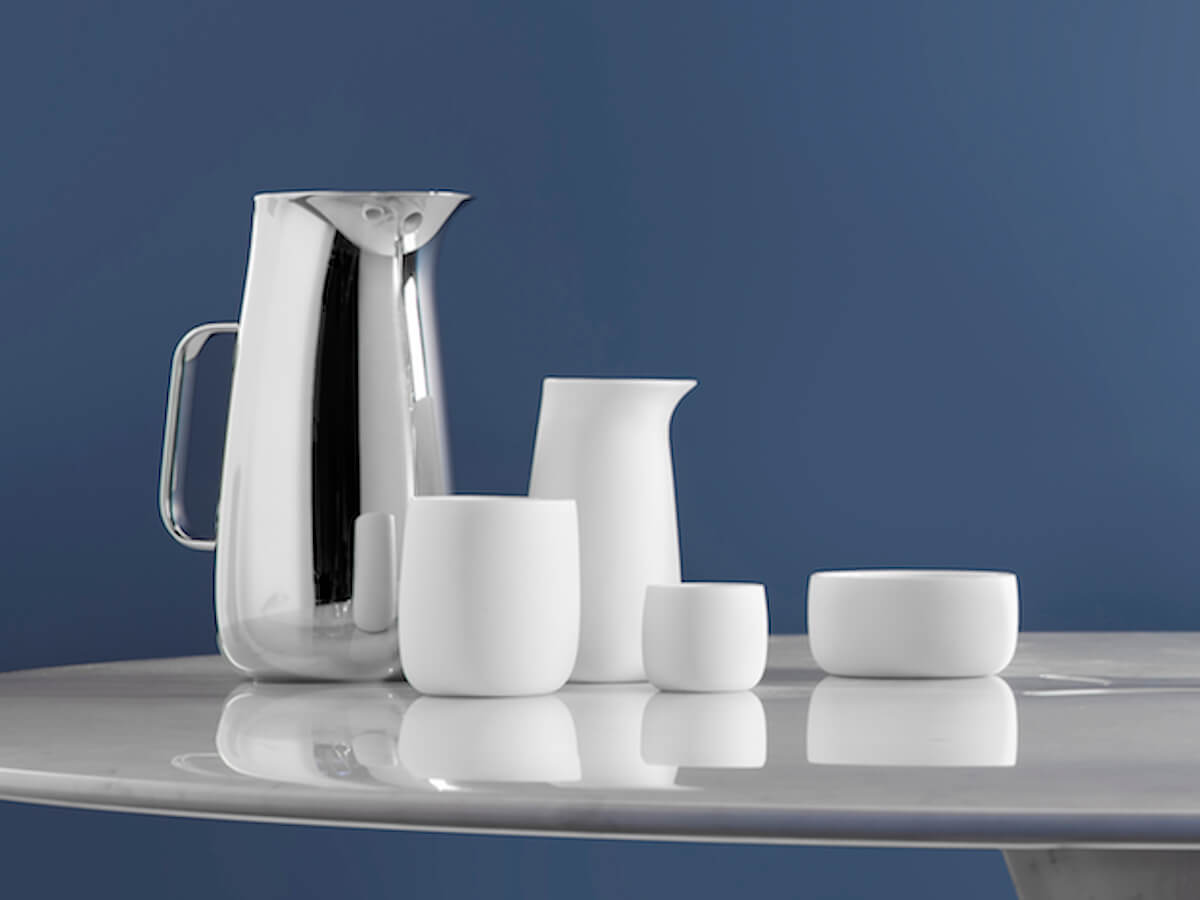 Stelton | Foster French Press