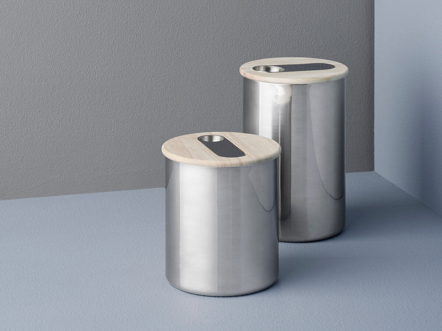 Stelton | Scoop Canister