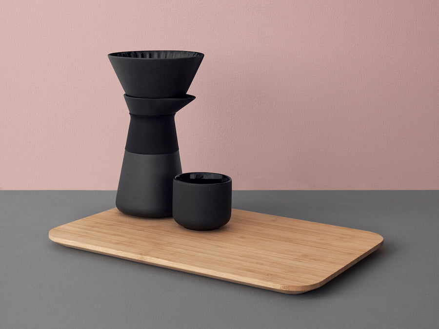 Stelton | Theo Coffee Maker