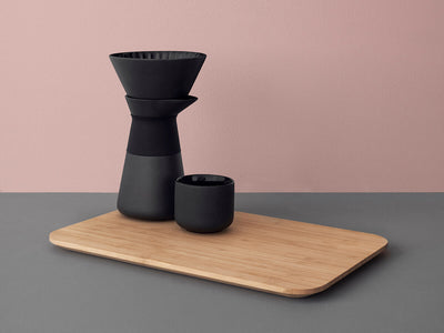 Stelton | Theo Serving Tray - CAFUNE - Serveware - Canada