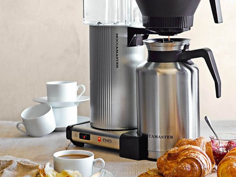 Technivorm | 1.8L Thermal Carafe