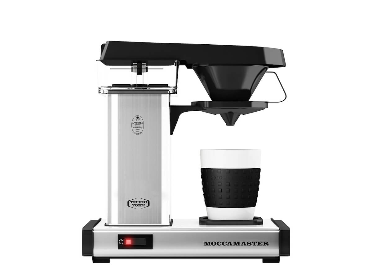 Technivorm | Moccamaster Cup-One