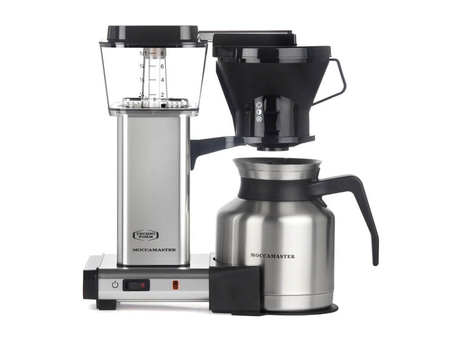 Technivorm | 1L Thermal Carafe
