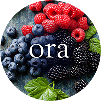 Upping Your Sustainable, Organic Game With Ora Organics