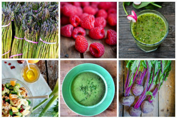 New! 21 Day Cleanse