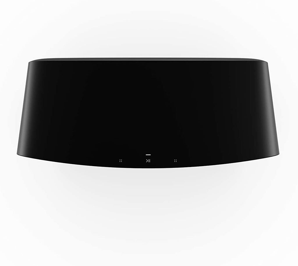 SONOS - Altavoz Sonos FIVE B - Color Negra