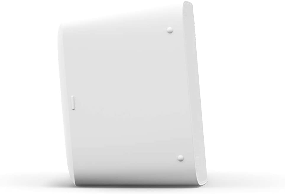 SONOS - Altavoz Sonos FIVE W - Color Blanca