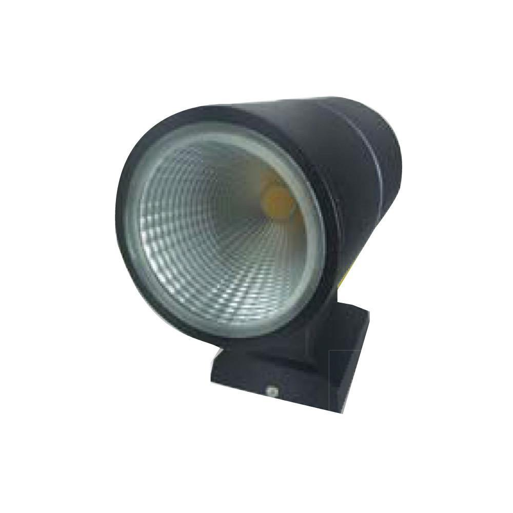 Lámpara de pared Led CIL-10 Laiting
