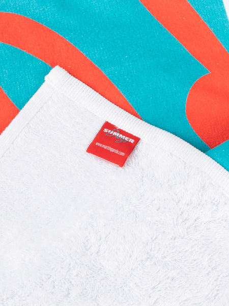 Summer Days Towel