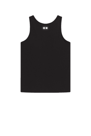 Tank Top Reflector (Women)