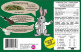 Sherwood Pet Health Adult Rabbit Pellets - Timothy Based