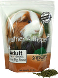 Sherwood Pet Health Adult Guinea Pig Food