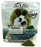 SARx Rabbit
