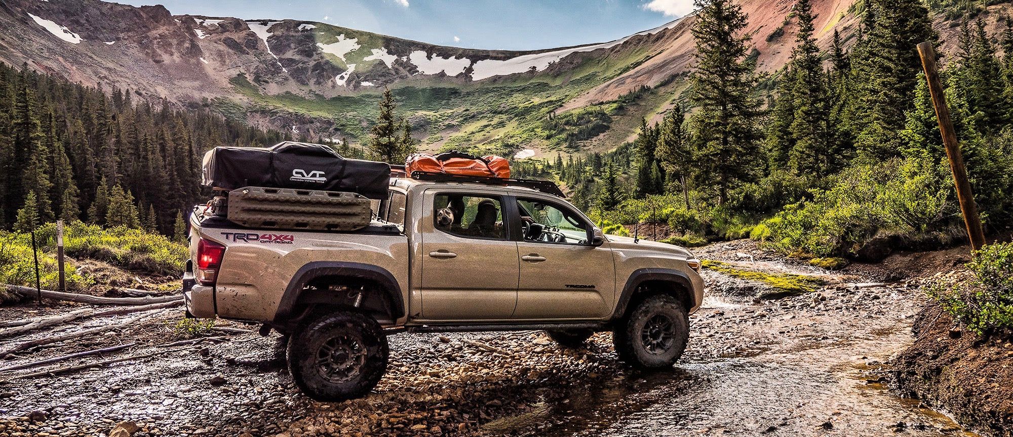 Toyota Tacoma Bed Cover Heavy Duty Hard Tonneau Covers Diamondback Covers