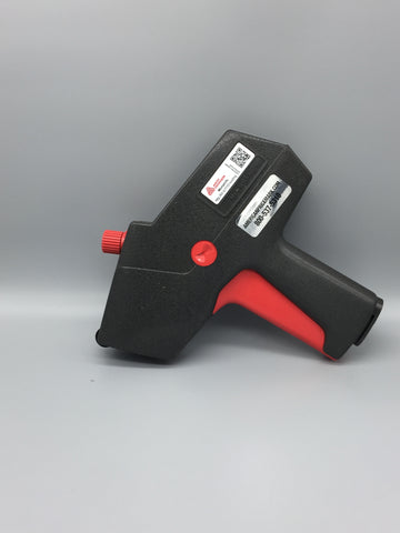 Monarch 1110 price gun labeler