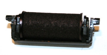 Garvey Ink Rollers