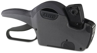 Garvey 22-7 G-Series Price Guns - 1 Line