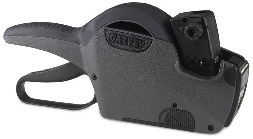 Garvey 25-8 G-Series Price Guns - 1 Line