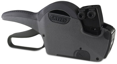 Garvey 25-10/7 G-Series Price Guns - 2 Line