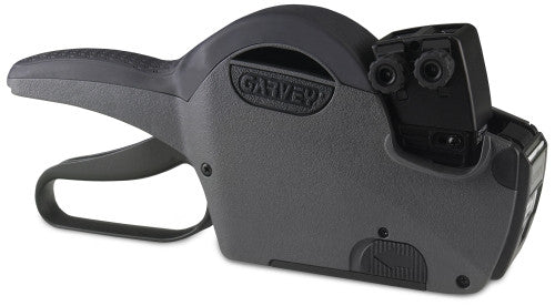 Garvey 25-99 G-Series Price Guns - 2 Line