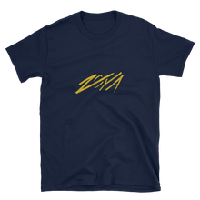 ZØYA Short-Sleeve Unisex T-Shirt