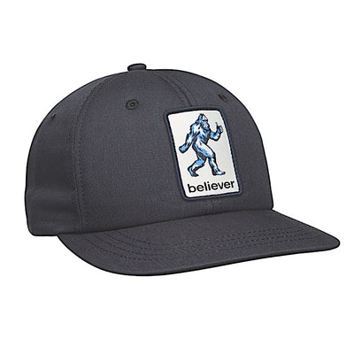 Ambler Pursuit Hat - Believer